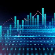 KSB, GTN, AAM, DHC, VCP, SVN, MDC, TTZ, TLI: Thông tin giao dịch cổ phiếu