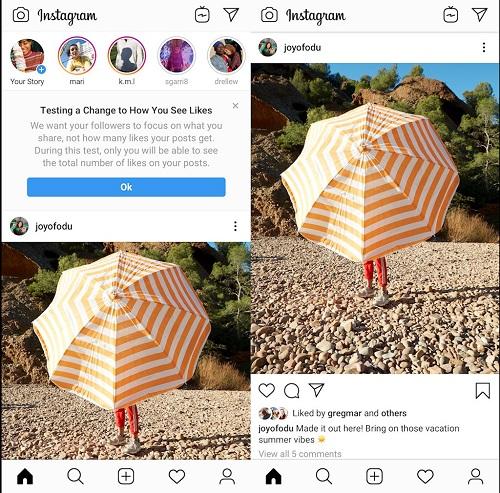 instagram-hide-like-counter-1-3059-15737