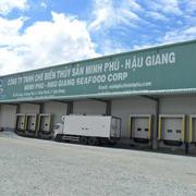Minh Phú sắp bán gần 470.000 cổ phiếu ESOP