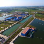 Trợ giá cho nhà máy nước sạch Sông Đuống, chuyện có lạ?