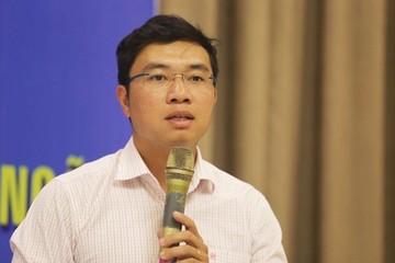 Bắt nguyên giám đốc dự án cao tốc Đà Nẵng - Quảng Ngãi và 3 đồng phạm