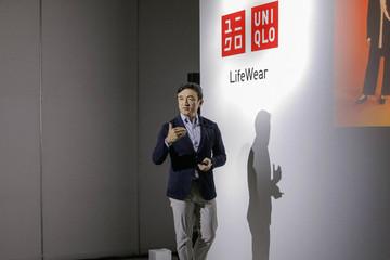 Vì sao Uniqlo mất 2 năm để mở cửa hàng đầu tiên ở Việt Nam?