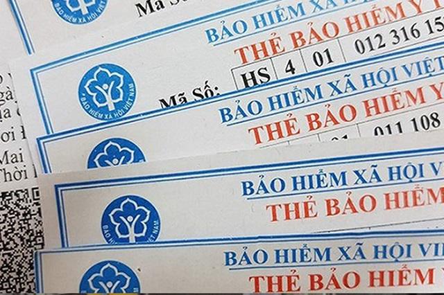 bao-hiem5-4626-1573913335.jpg