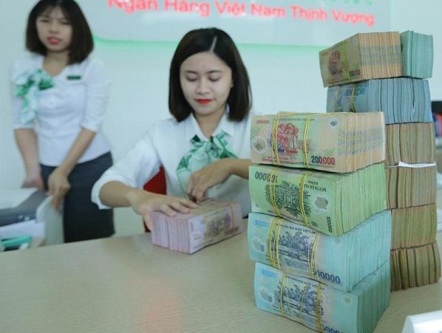 canh-tranh-cho-vay-ngan-hang-c-9057-2480