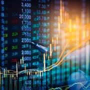 AAM, TCB, FPT, SHI, TNA, PGI, SBT, SAB, LCG, VTP: Thông tin giao dịch cổ phiếu