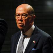 Mỹ và Trung Quốc có bất đồng lớn trước cuộc điện đàm ngày 15/11