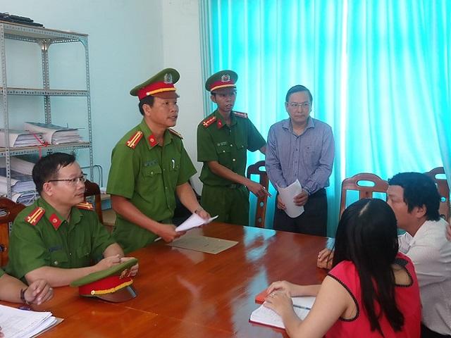 phan-thiet299-8071-1573910341.jpg  Cảnh sát điều tra đề nghị không cho chuyển nhượng đất dính sai phạm ở Phan … phan thiet299 8071 1573910341