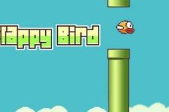 Cnet: Flappy Bird của Nguyễn Hà Đông là một trong 25 ứng dụng ảnh hưởng nhất 10 năm qua