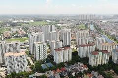 BĐS tuần qua: Hà Nội phát triển 3 đô thị sinh thái, 5 huyện lên quận