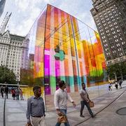 10 'mánh lới' bán hàng bậc thầy của Apple: Đọc xong mới biết vì sao Apple lại thành công đến vậy