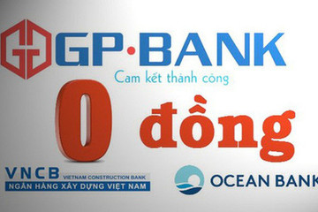 Đề nghị kiểm toán ngân hàng 0 đồng và các doanh nghiệp có dự án thua lỗ nghìn tỷ