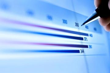 Chuyển động quỹ đầu tư tuần 11 - 17/11: Platinum mua cổ phiếu REE, GIC bán bớt VJC