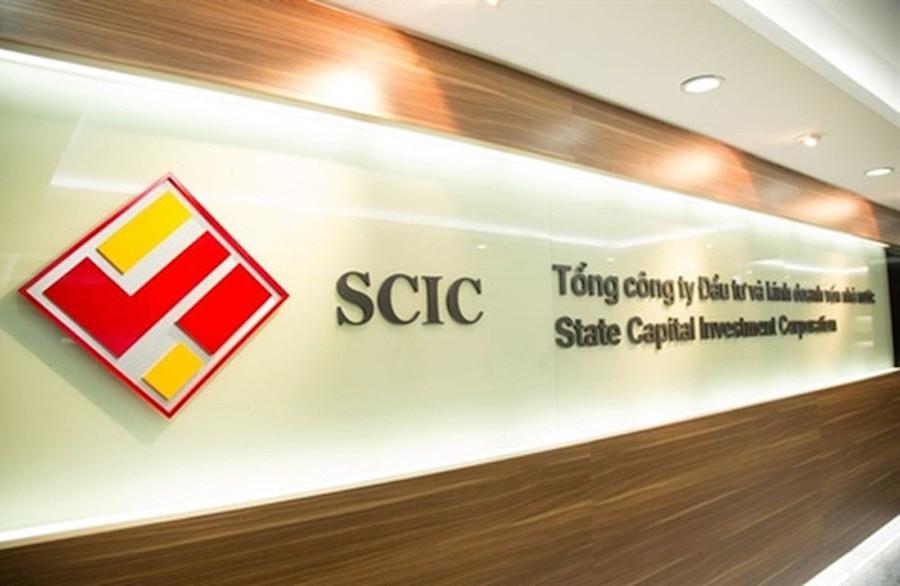 SCIC đấu giá 11,42% vốn tại Nhiệt điện Quảng Ninh, 48,06% tại In Khoa học kỹ thuật