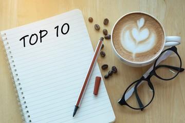 10 cổ phiếu tăng/giảm mạnh nhất tuần: Nhóm vừa và nhỏ biến động mạnh
