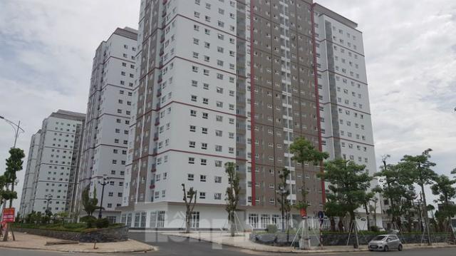 tp-nha-chung-cu1-epgy-9506-1573957578.jp