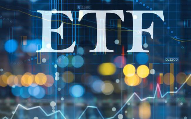 BSC: GEX có khả năng bị loại khỏi danh mục của FTSE ETF