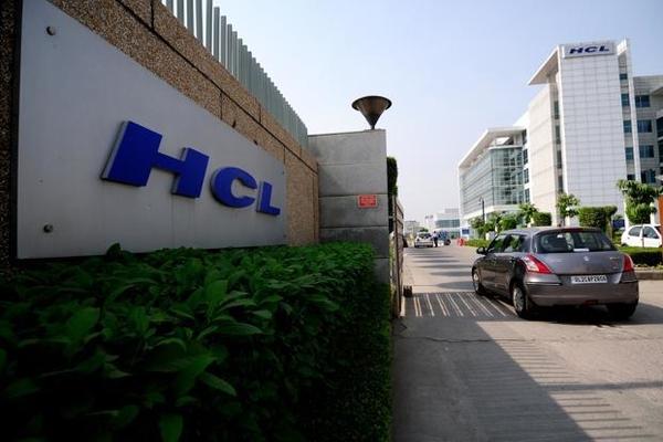 Doanh nghiệp tỷ USD của Ấn Độ muốn đầu tư vào Hưng Yên