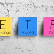 SSI Research: Hai quỹ ETF có thể bán ra cổ phiếu VHM do tỷ trọng vượt trần
