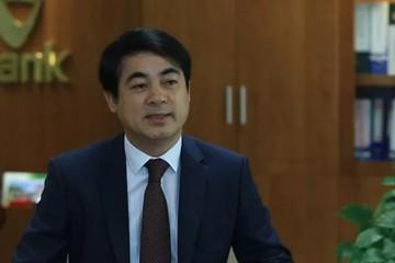 Chủ tịch Vietcombank: Doanh nghiệp bất ngờ vì được tặng quà