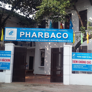 Dược phẩm Pharbaco lên UPCoM giá 11.500 đồng/cp