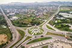 Đến năm 2030, Thanh Hoá sẽ thành tỉnh công nghiệp
