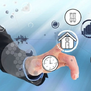 Thị trường bất động sản TP HCM năm 2020 sẽ ra sao?