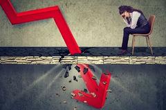 Tập đoàn Tiến Bộ nói gì sau chuỗi 6 phiên giảm sàn liên tiếp của cổ phiếu TTB?