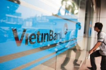 VietinBank bổ nhiệm nhiều nhân sự trụ sở chính