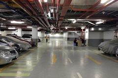 Đề xuất không để xe ở tầng hầm: Cần tính phương án khắc phục thay vì cấm