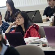 Sinh viên Việt Nam đóng góp gần một tỷ USD cho nền kinh tế Mỹ
