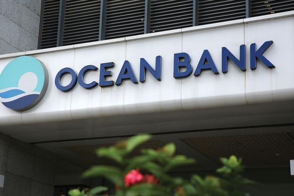 Giám đốc, nhân viên ngân hàng bắt tay tham ô hơn 400 tỷ đồng
