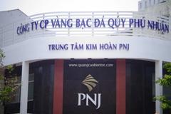 Loạt lãnh đạo PNJ đăng ký mua 1,2 triệu cổ phiếu ESOP