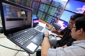 Chuyên gia: NHNN hạ lãi suất sẽ tác động tích cực và lâu dài đến TTCK