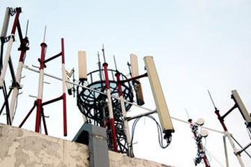Hết thời 'mạnh ai nấy làm', Bộ TT&TT yêu cầu các nhà mạng tăng cường dùng chung hạ tầng viễn thông