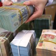 Ban hành quy định mới về vốn pháp định của các tổ chức tín dụng