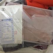 Phát hiện cơ sở kinh doanh cắt mác Trung Quốc, gắn nhãn thương hiệu nổi tiếng