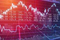 VNM, FPT, CTG, TNI, LCG, CLG, TMS, CRE, TTE, TAR: Thông tin giao dịch cổ phiếu