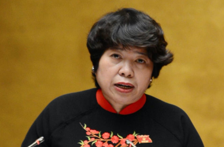 Quốc hội thông qua bộ luật Lao động sửa đổi, tăng tuổi nghỉ hưu từ năm 2021
