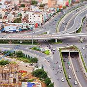 CII dự kiến thanh toán hết nợ vào năm 2022