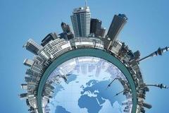 Thị trường mới nổi trở thành động lực chính của kinh tế thế giới
