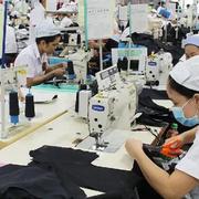 ILO: Bộ luật Lao động mới của Việt Nam tiệm cận các tiêu chuẩn quốc tế