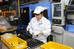 NHH: Mở rộng thêm ngành nghề mới, đà tăng trưởng sẽ tiếp tục?