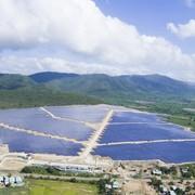 Điện Gia Lai dự kiến mua lại 90% nhà máy điện gió V.P.L