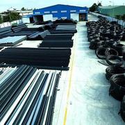 SAM Holdings mua hơn 3 triệu cổ phần 'đại gia' ngành nhựa và nước