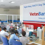 IFC đã bán hơn 54 triệu cổ phiếu VietinBank