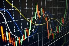 TTB, DXG, CII, FPT, SDG, NTP, DNP, SJM, SPV, CT3: Thông tin giao dịch cổ phiếu