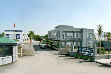 Thị giá 7.000 đồng/cp, Vinachem sẽ bán 51% vốn TSB với giá 32.800 đồng/cp
