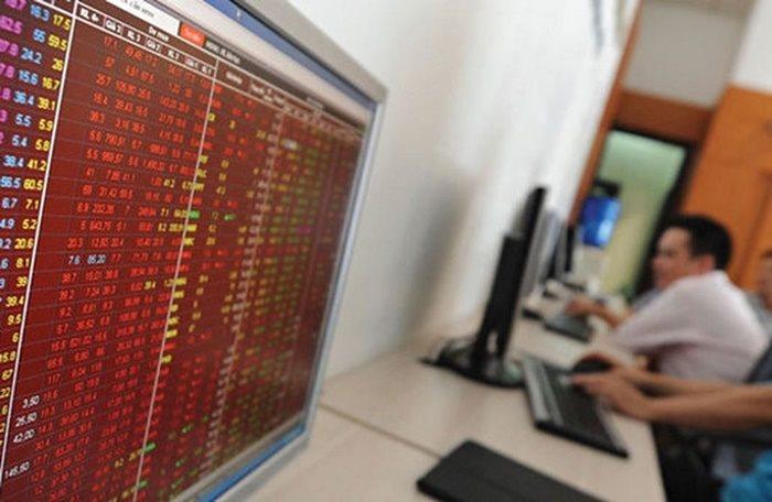 Ngày 20/11: Khối ngoại bán ròng gần 17 tỷ đồng, mua ròng trở lại VNM