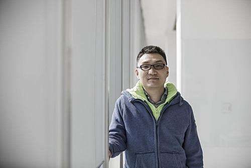 Ông chủ trang bán hàng giá rẻ Trung Quốc mất 5 tỷ USD một đêm