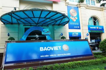 Bảo Việt lấy ý kiến sửa đổi ngành nghề kinh doanh và điều lệ